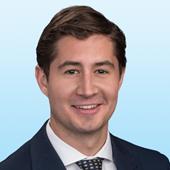 Matt Fawsitt | Colliers International | Vancouver