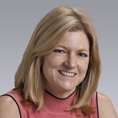 Annette Jordan   Colliers   Clearwater