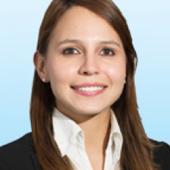 Erika Padilla | Colliers International | Bogota