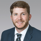 Bryce Daves | Colliers | Memphis