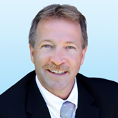 Peter Taillon | Colliers | Kelowna