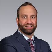Paul Choukourian | Colliers International | Detroit