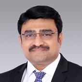 Subash Suvarna | Colliers | Bengaluru