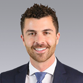 Brandon Stoneburner | Colliers | Fort Myers