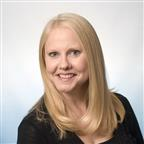 Angela Rosenberg | Colliers International | Minneapolis - Downtown