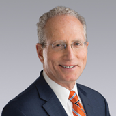 Joseph Fetterman | Colliers International | Philadelphia