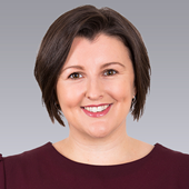 Rebecca Ventura | Colliers International | Brisbane CBD