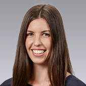 Chelsea Anstee | Colliers International | Sydney CBD