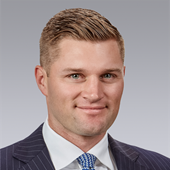 Oliver Archibald | Colliers International | Sydney CBD