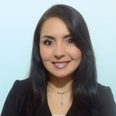 Patricia Romero | Colliers International | Bogota