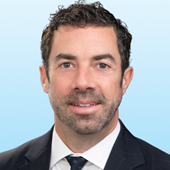 Stuart Morrison | Colliers International | Vancouver