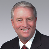 Mike Lubbers | Colliers | Indianapolis