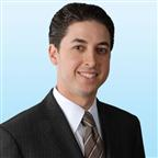 Darren Leiderman | Colliers | Long Island