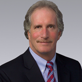 Barry Greenberg | Colliers International | Philadelphia