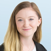 Paige McIndoe | Colliers International | Wellington (Corporate Solutions)