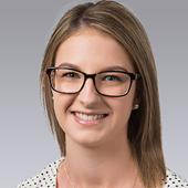 Emma Houlahan | Colliers International | Adelaide