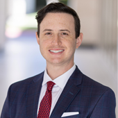 Ryan Bybee | Colliers International | Los Angeles - Orange County