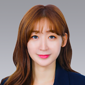 Suah Baek | Colliers International | Korea