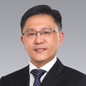 KengChiam Tan | Colliers International | Singapore