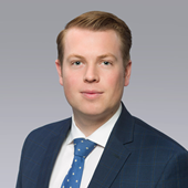 Callum McLaughlin | Colliers International | Calgary