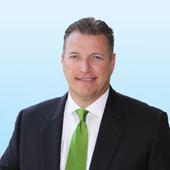 Jim Sedgwick | Colliers International | Milwaukee