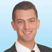Fraser Macdonald | Colliers | Toronto Downtown