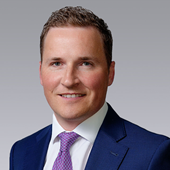 James Appleby | Colliers International | Auckland West