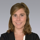 Isabel Gómez | Colliers International | Madrid