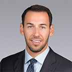 Matt Roach | Colliers International | Phoenix
