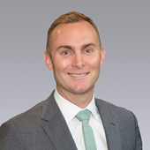 Nick Doig | Colliers International | Christchurch (Agency)