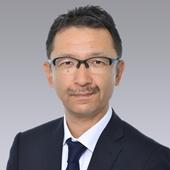 Kaoru Mouri   Colliers   Tokyo