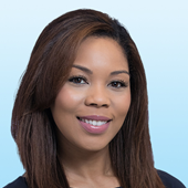 Vangie Roberts | Colliers International | Houston