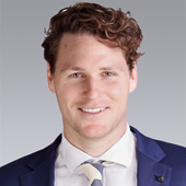 Luke Lowden | Colliers International | Melbourne East