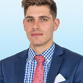 Richard Moses | Colliers International | Canberra