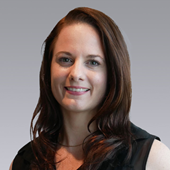 Ainsley Lewis | Colliers | Auckland CBD