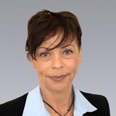 Michelle Drabble | Colliers | Hamilton (Agency & Property Management)