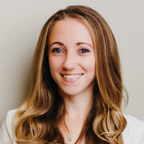 Daniela Schuster | Colliers International | Vienna