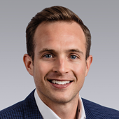 Connor McClain | Colliers International | Seattle