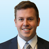 Mitch O'Neill | Colliers International | Halifax