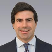 Jose Antonio Blasco | Colliers International | Madrid