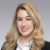 Shelby Baratti | Colliers International | Houston - The Woodlands