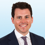 Dominic Hoole | Colliers | London - West End