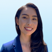 Ally Pyun | Colliers International | Los Angeles - El Segundo
