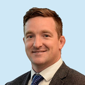 Nathan Wolfe | Colliers International | Wellington (Valuation)