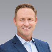 David Josker | Colliers International | Los Angeles - Encino