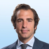 Antonio Pan de Soraluce | Colliers International | Madrid