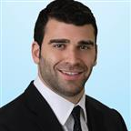 Jason Bailey | Colliers | Toronto West