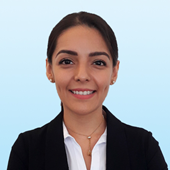 Maria Gaytan | Colliers International | Monterrey