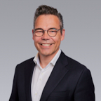 Harold Coenders | Colliers International | Rotterdam