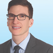 Russell Beaudry | Colliers International | Vancouver